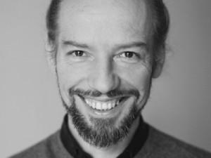 Wiesław Bartkowski