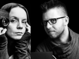 Artur Śleziak, Magdalena Lasota i Wiesław Lasota