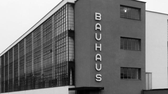 Niemcy świętują 100-lecie Bauhausu. Wszystko co powinieneś wiedzieć o jubileuszu. Nie przegap!