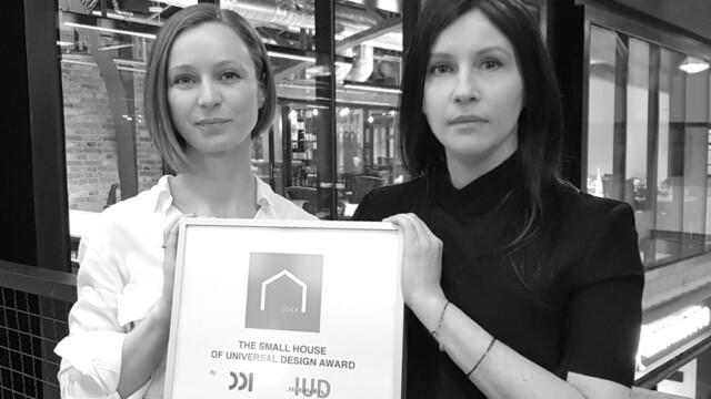 Sukces polskich architektek w konkursie z okazji 100-lecia Bauhausu