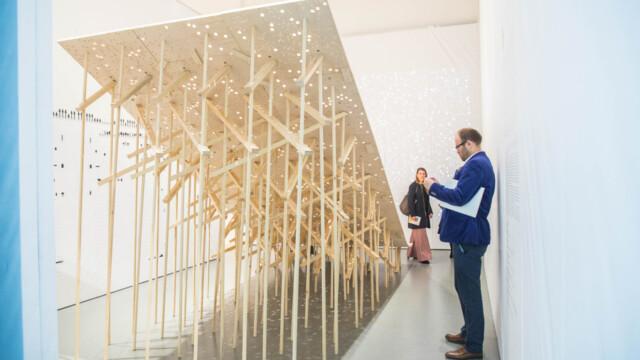 Projekt Polaków w słynnym Muzeum La Triennale di Milano