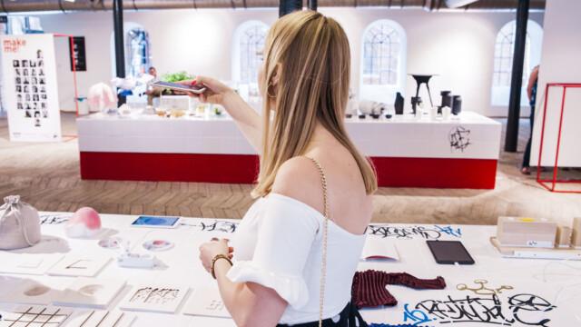 Podczas 13. edycji Łódź Design Festivalu poszukamy przepisu na dobre życie