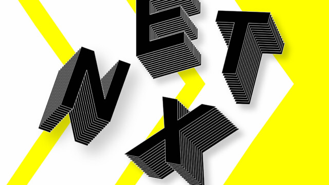 Interprint zaprezentuje trendy przyszłości podczas wystawy Design Post w Kolonii