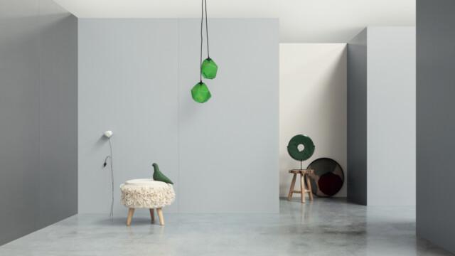 Dorota Koziara zaprojektowała kolekcję w kolorach Polski