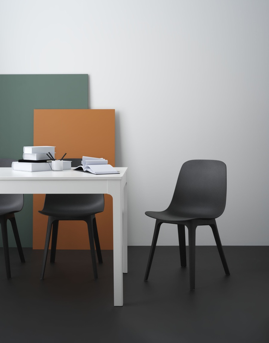 Ikea_nowykatalog_2019_DesignAlive - 3