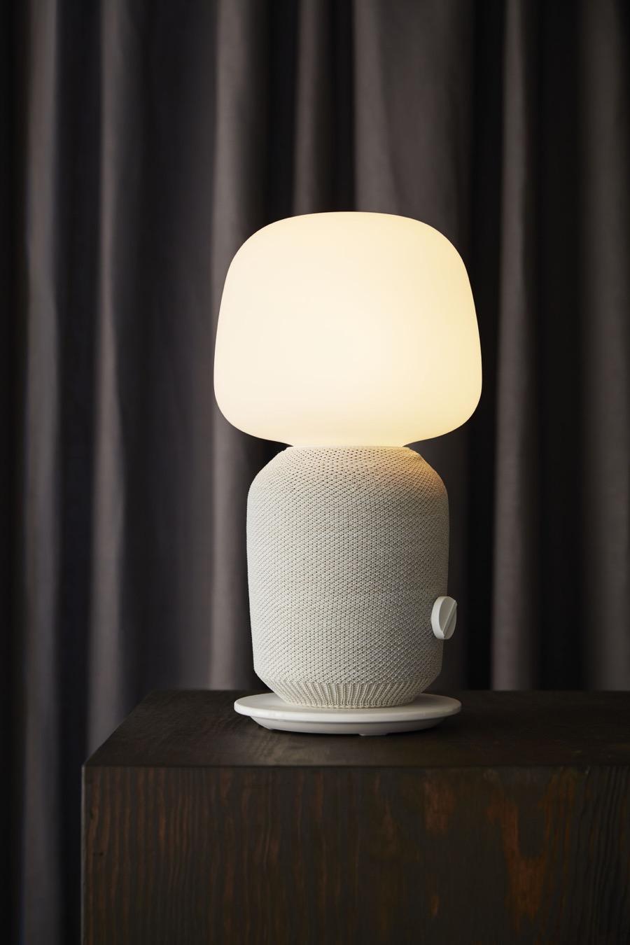 Ikea_nowykatalog_2019_DesignAlive - 5