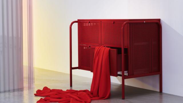 Mamy nowy katalog IKEA Wybieramy 10 ulubionych produktów
