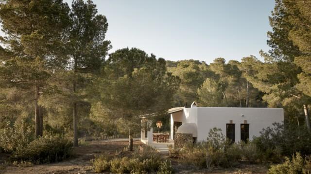 Natura, rolnictwo i piękna architektura. Poznajcie La Granja