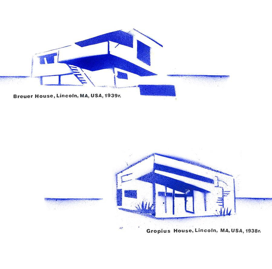 3 - budynki