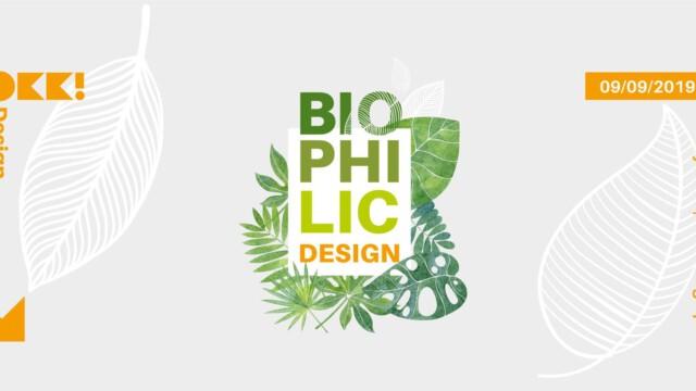 Rozmowy o projektowaniu  OKK! design