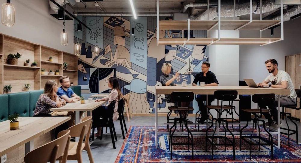 Biuro-intive-Wroclaw-projektu-pracowni-MIXD-design_alive