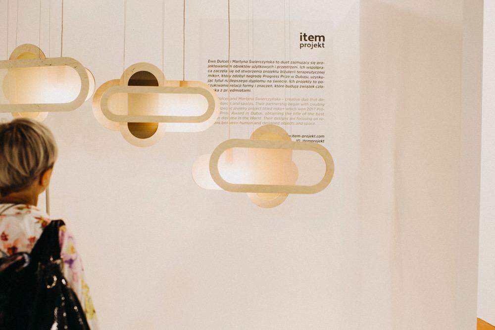 Warsaw Home  - Design Alive