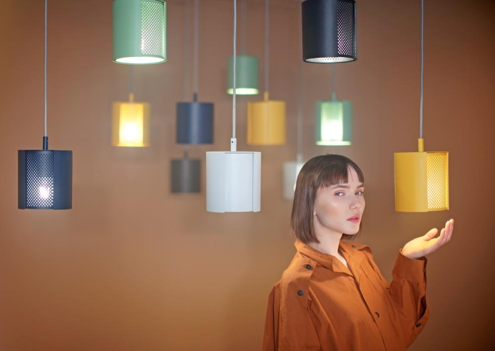 Ideas Agaty Nowak