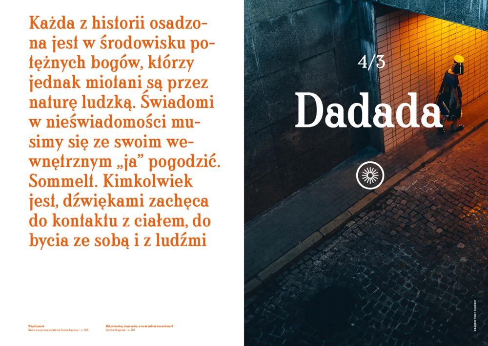 DA31_designalive - 19