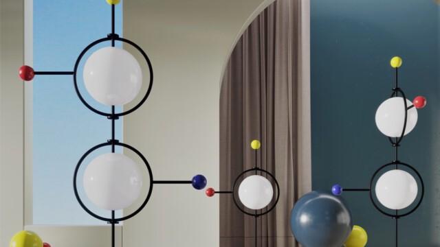 Geometria i kolor