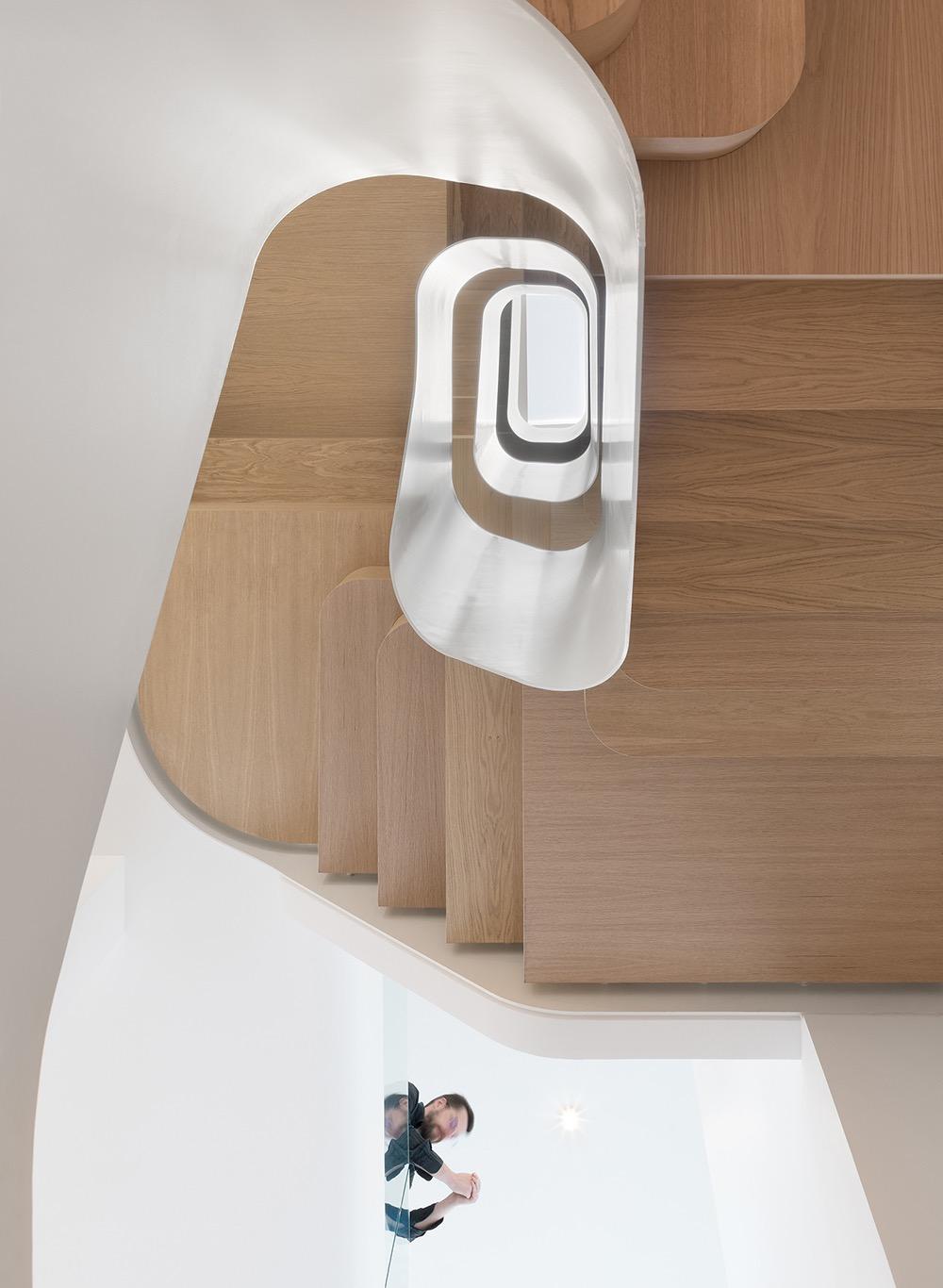 Studio_Flow_Londyn_designalive - 10