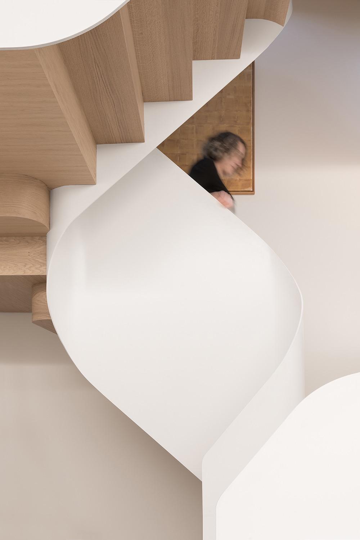 Studio_Flow_Londyn_designalive - 11