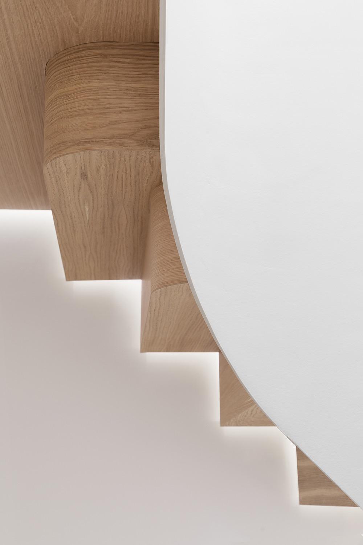 Studio_Flow_Londyn_designalive - 12