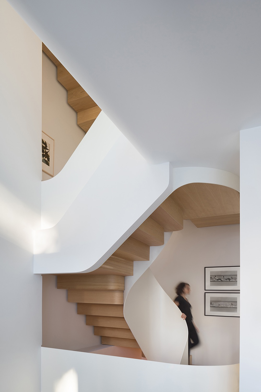 Studio_Flow_Londyn_designalive - 13