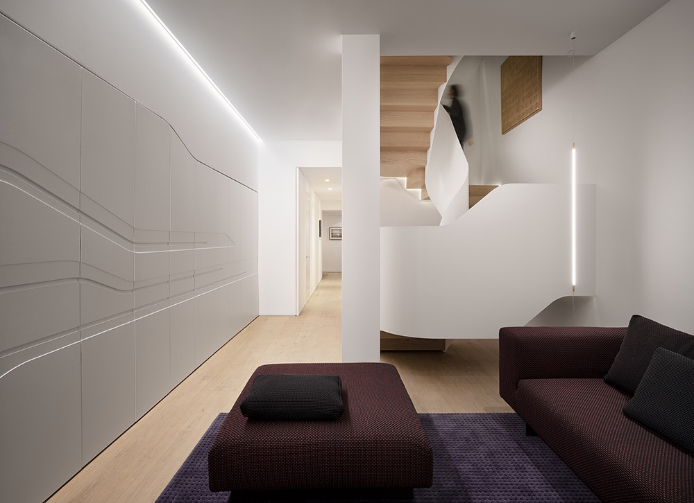 Studio_Flow_Londyn_designalive - 14