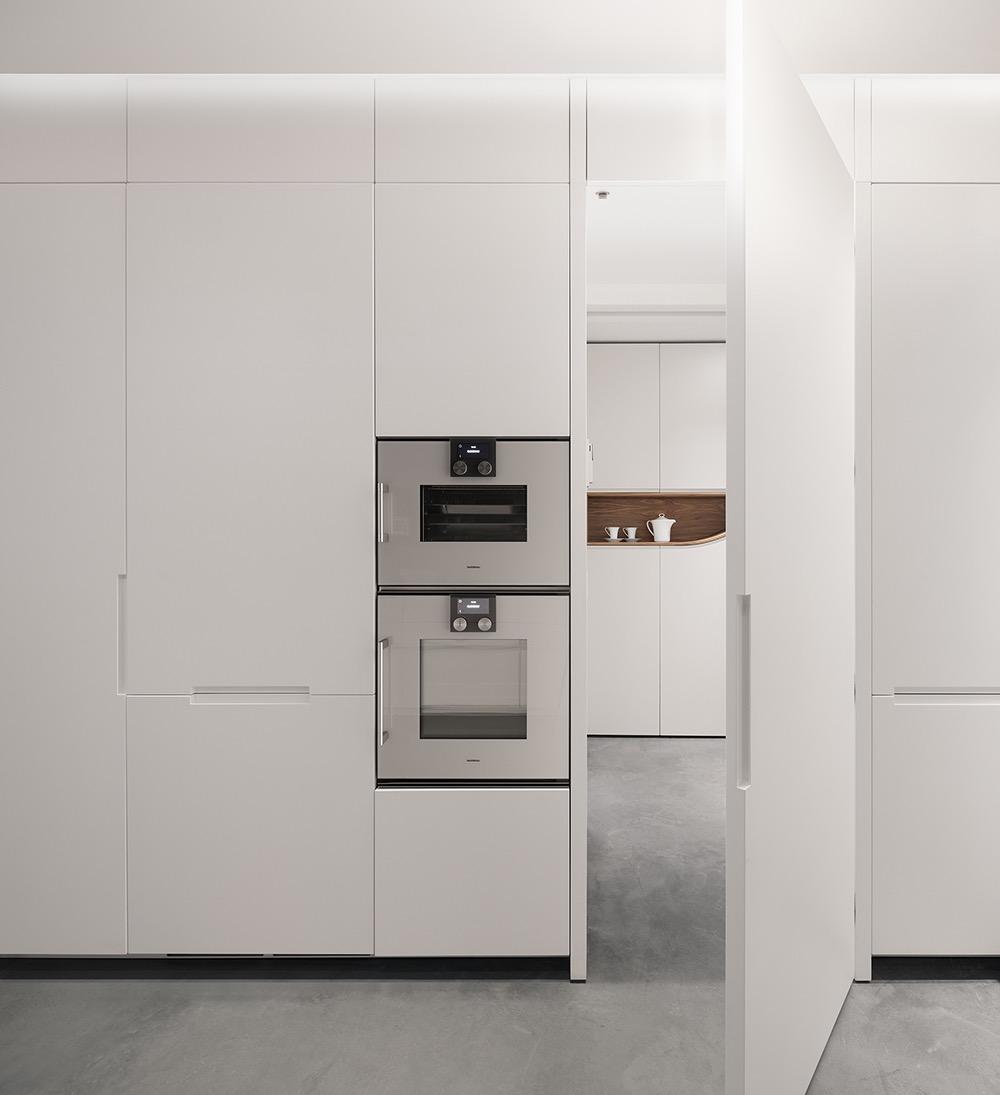 Studio_Flow_Londyn_designalive - 17