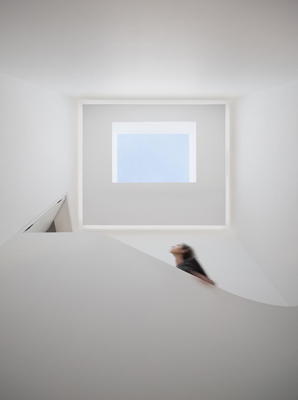 Studio_Flow_Londyn_designalive - 2