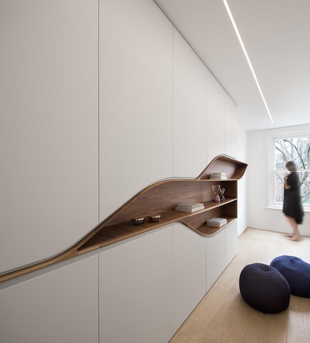 Studio_Flow_Londyn_designalive - 21