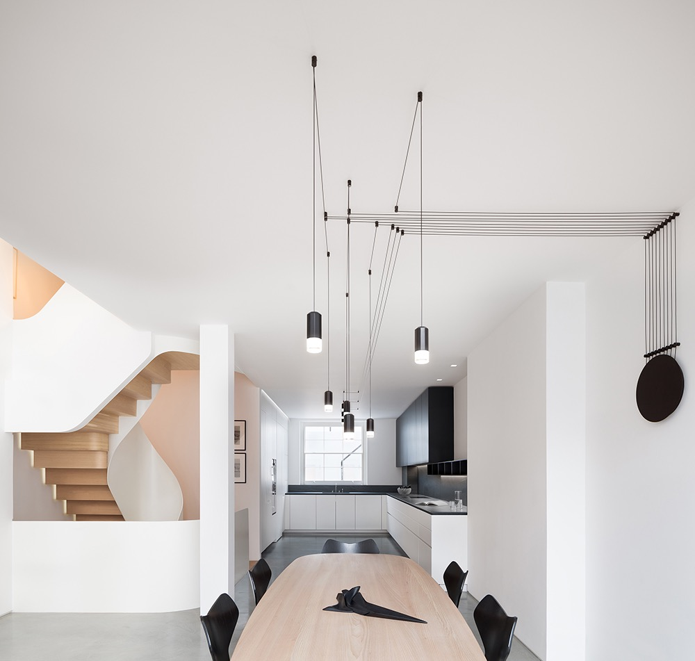 Studio_Flow_Londyn_designalive - 24