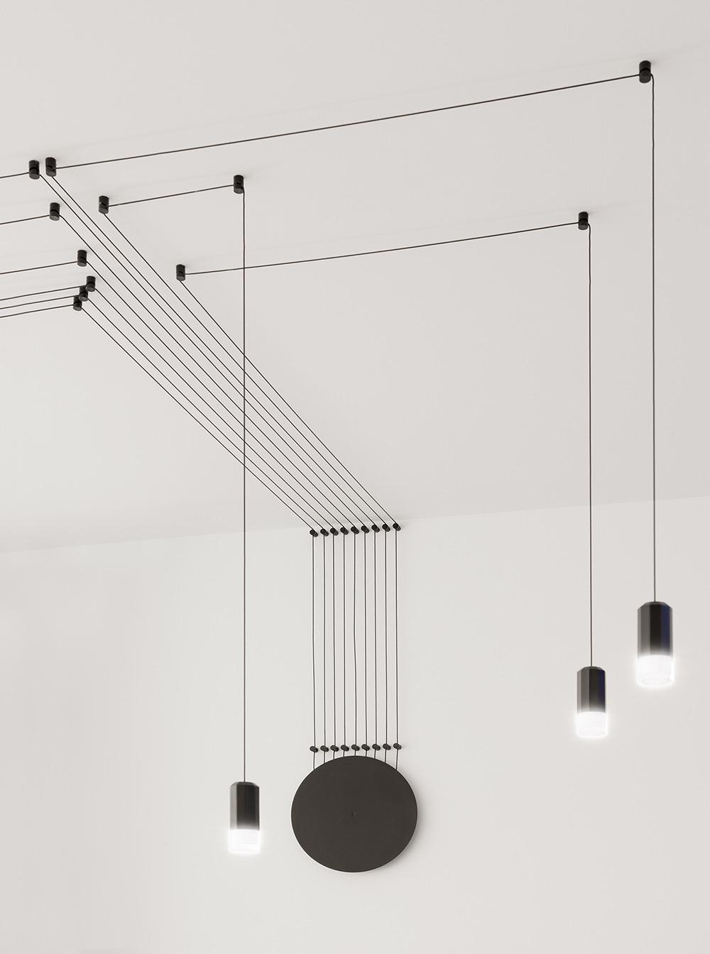 Studio_Flow_Londyn_designalive - 25