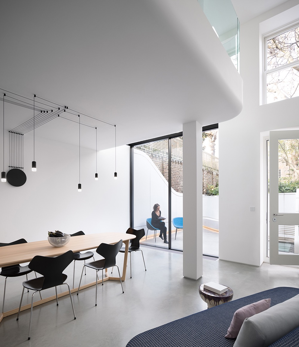 Studio_Flow_Londyn_designalive - 26