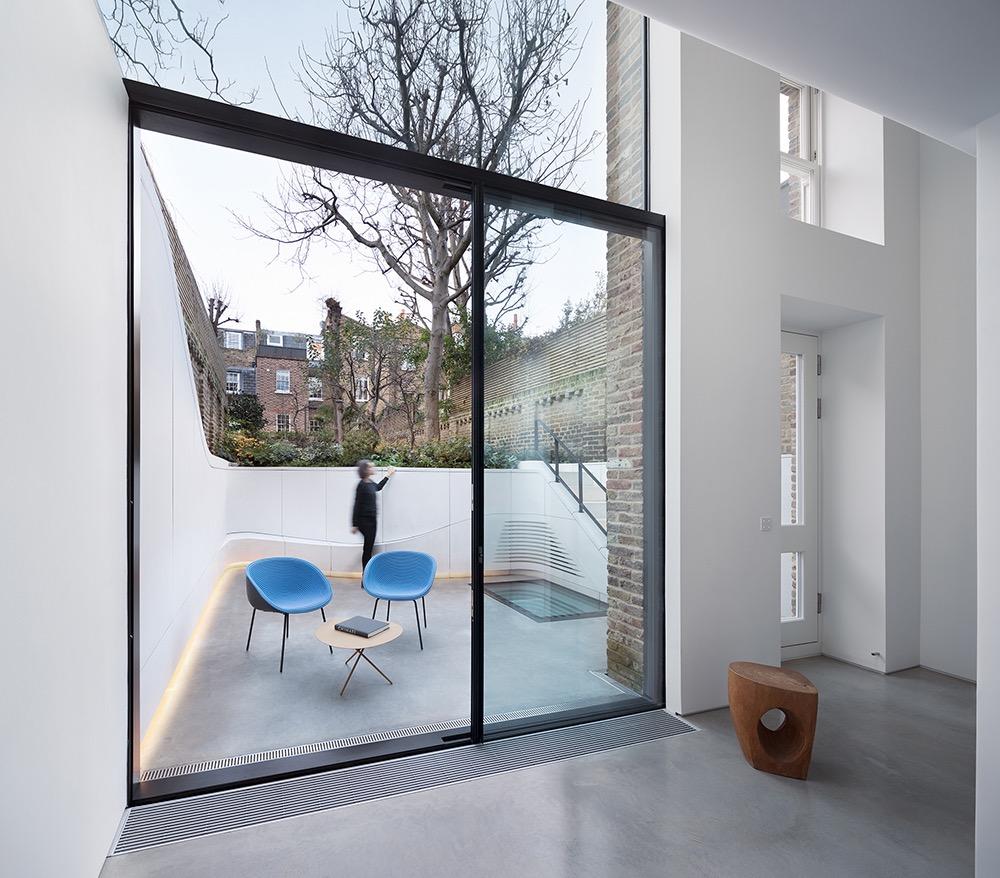 Studio_Flow_Londyn_designalive - 28
