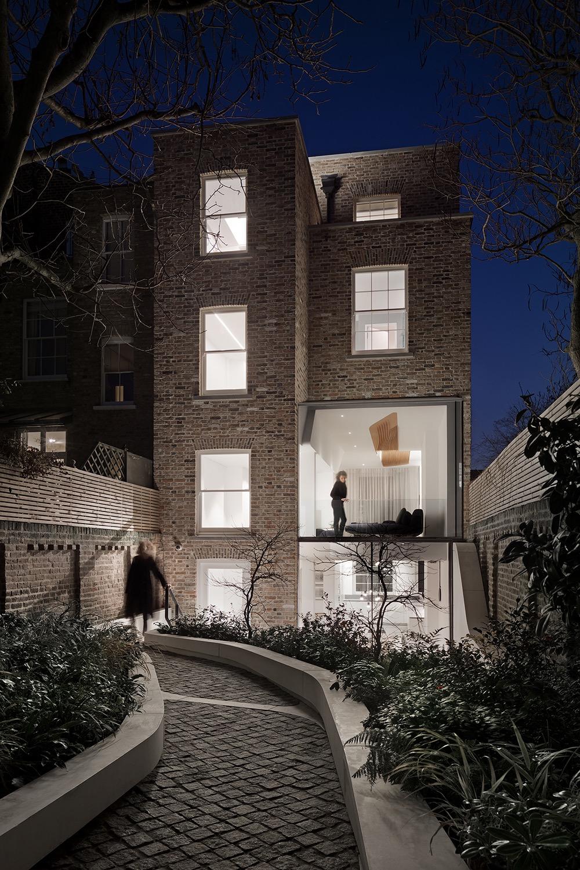 Studio_Flow_Londyn_designalive - 32
