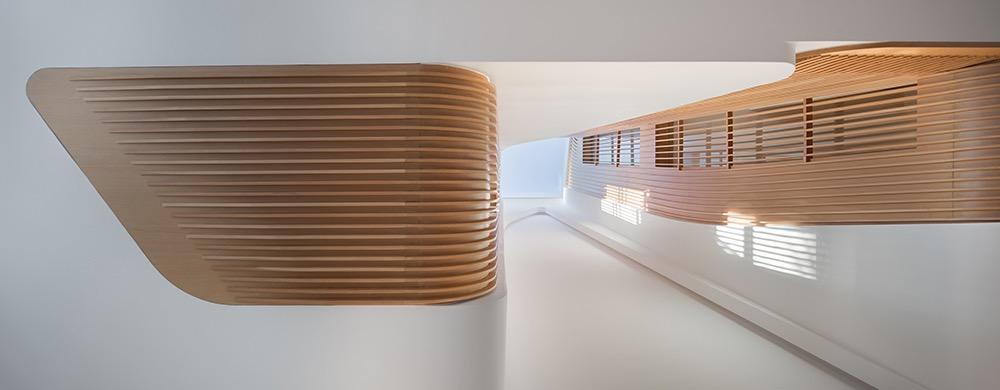 Studio_Flow_Londyn_designalive - 5