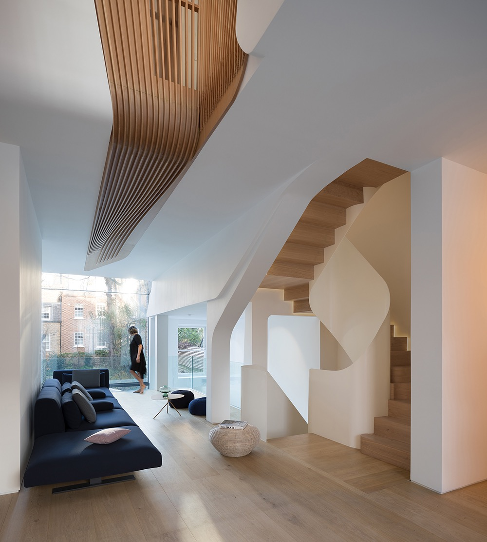 Studio_Flow_Londyn_designalive - 9