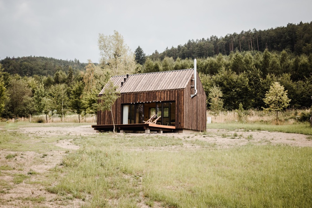 hytte_domki_Ikona_designalive - 6