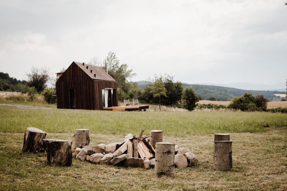 hytte_domki_Ikona_designalive - 8