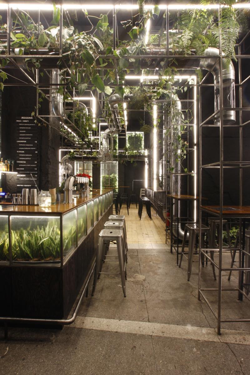 Bar_Foton_warszawa_designalive - 11