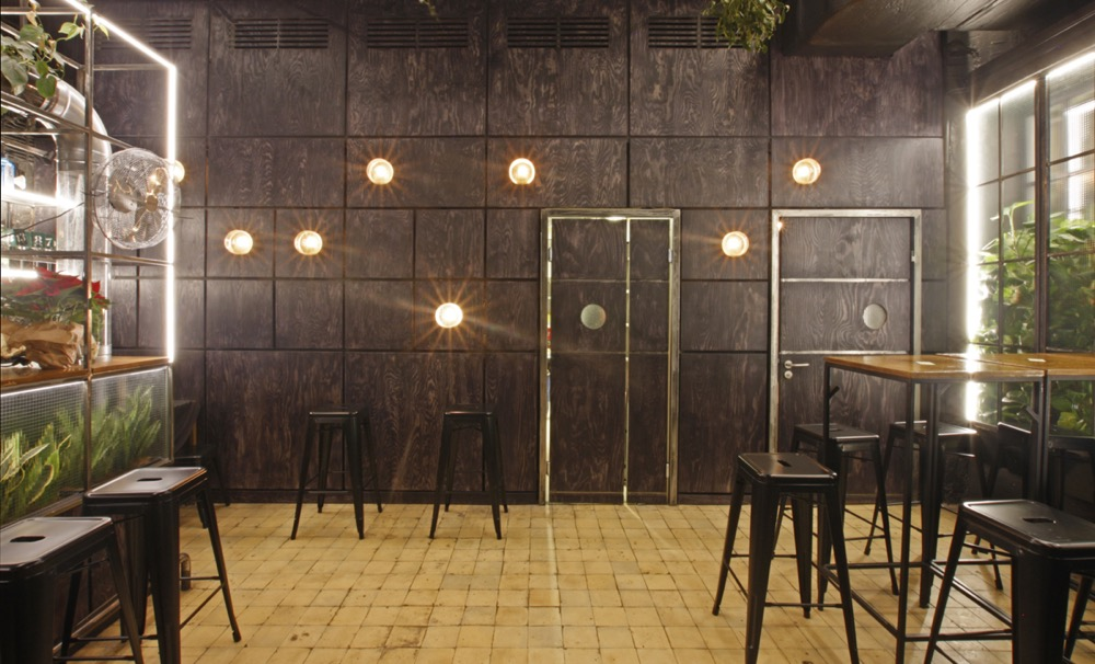 Bar_Foton_warszawa_designalive - 3