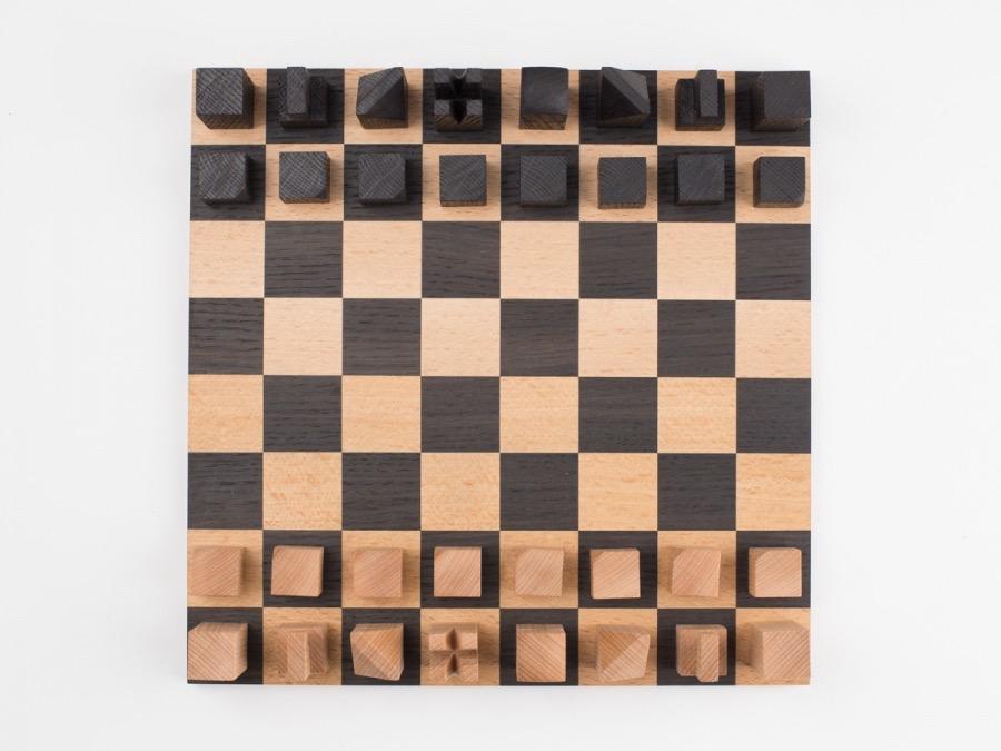 szachy_designalive - 3