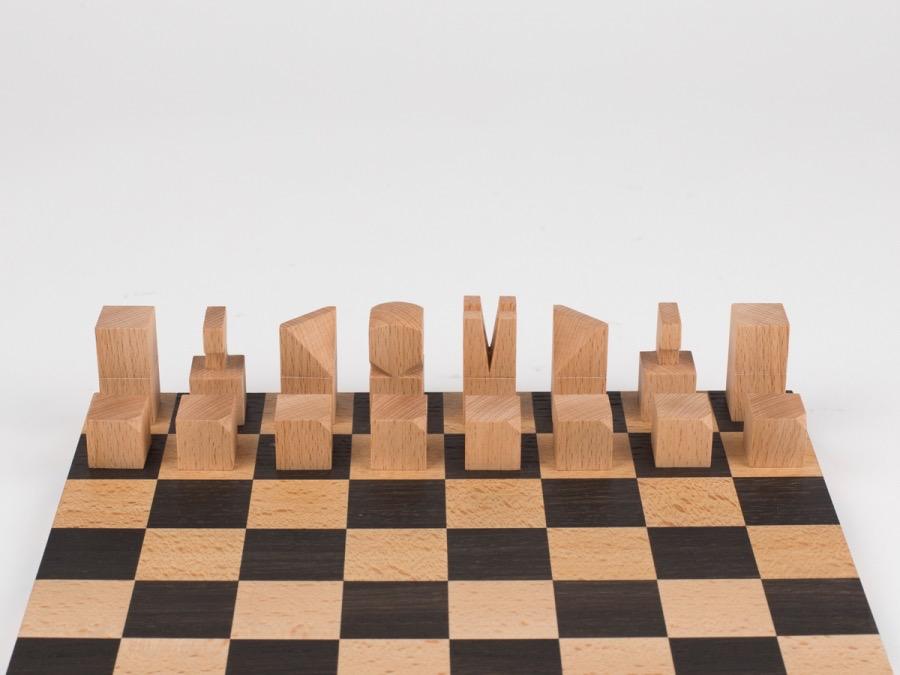 szachy_designalive - 4