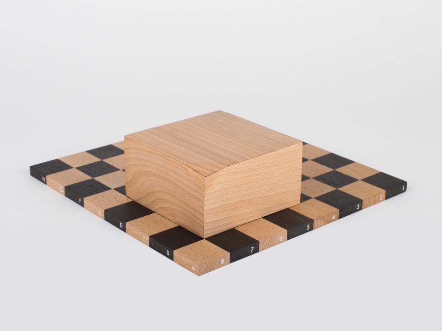 szachy_designalive - 7