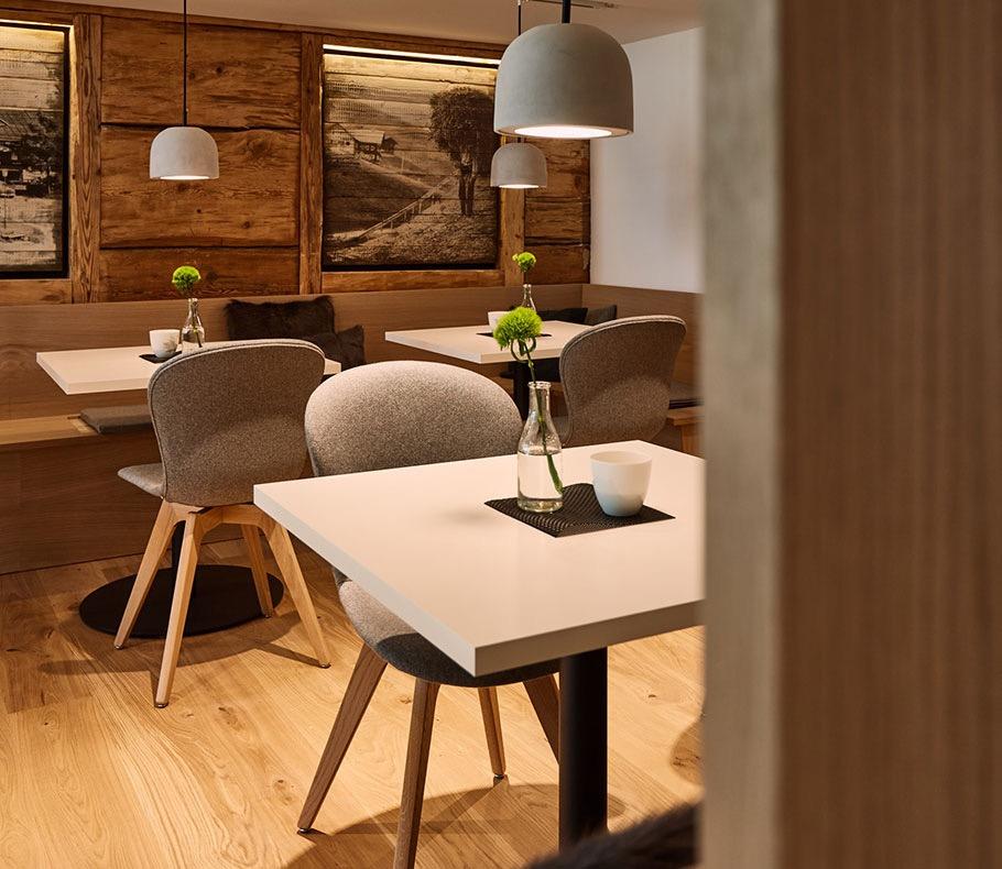 boconcept_austriacki_hotel_designalive - 3