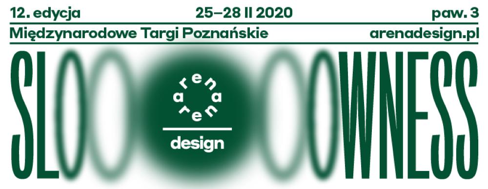 arena_design_designalive (2)