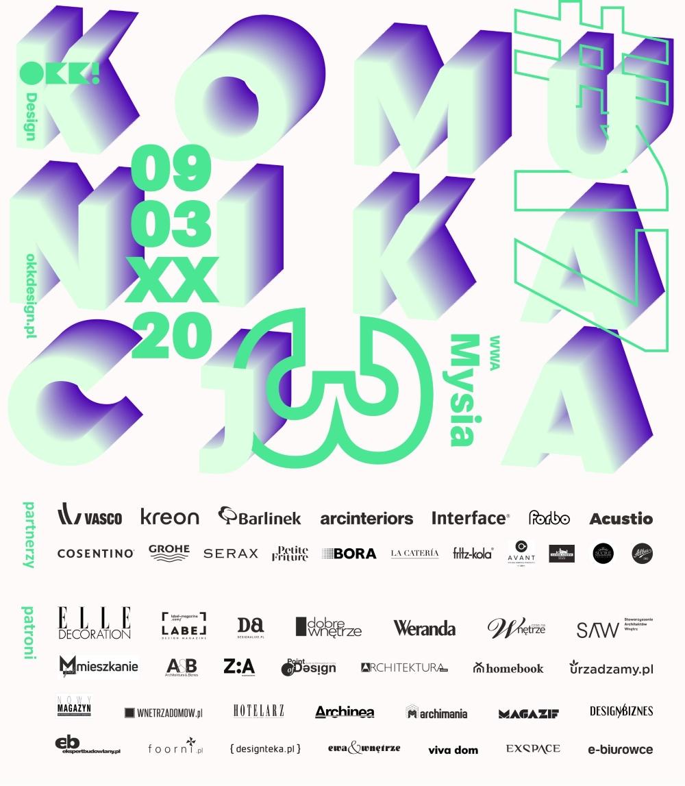 okk_design_17_designalive (1)