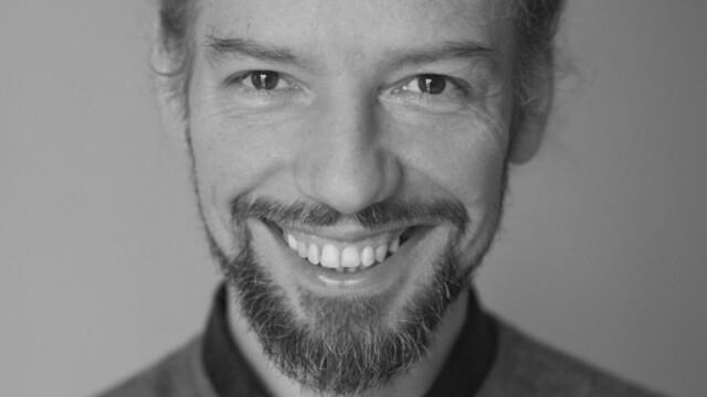 Wiesław Bartkowski: – Czujemy, że coś jest nie tak, ale i tak dajemy się ponieść fali cyfrowej transformacji