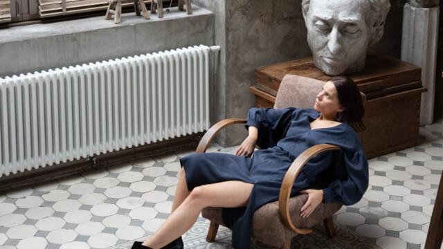 Her Majesty: Art – nowa kampania DayShift z udziałem Barrakuz