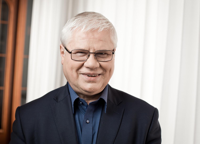 Prof. Jerzy Hausner: – To nie ostatni kryzys. Każdy z nas musi zbudować własną odporność