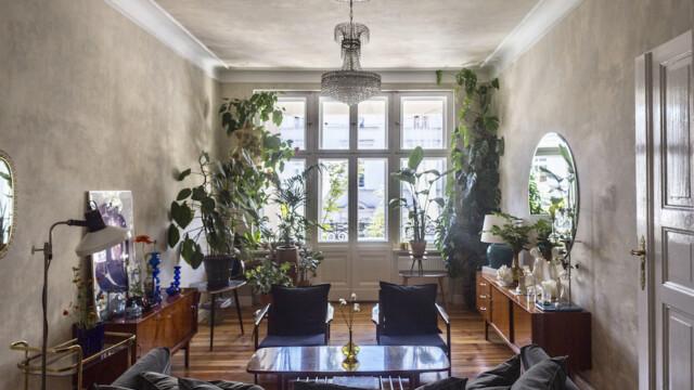Mieszkanie z obrazka: Piga Haus na poznańskich Jeżycach
