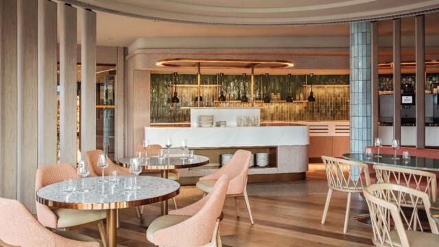 Pierwszy w Polsce Hilton Resort. Wakacje z pięknym widokiem na Bałtyk
