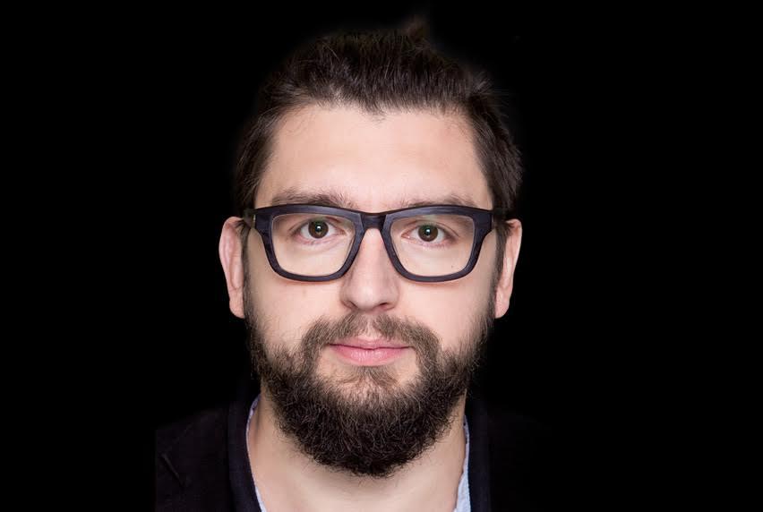 Prof. Mirosław Filiciak: – Nie możemy godzić się na paraliż wyobraźni